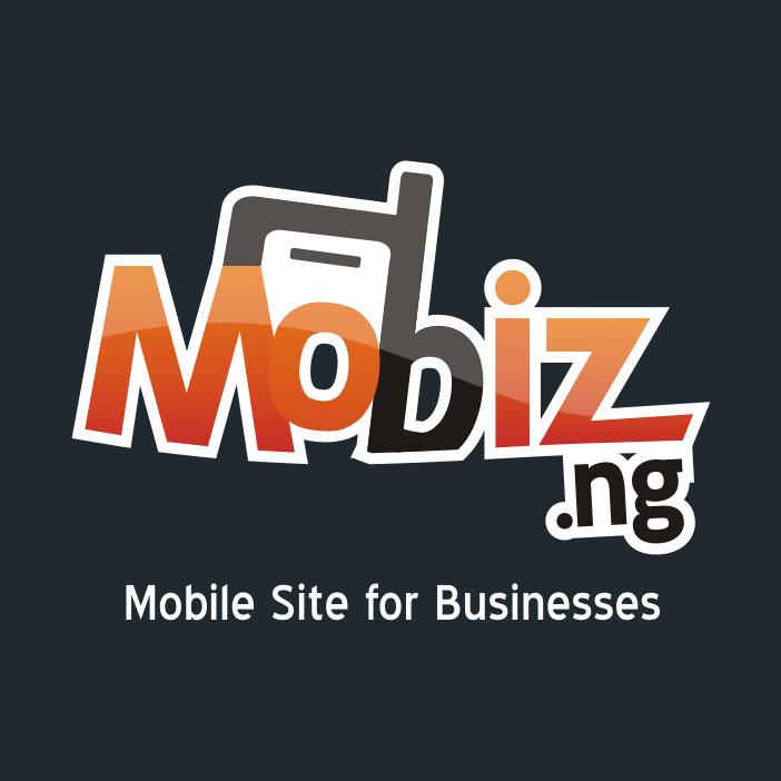 mobiz for SMEs