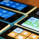 Will SONY Be Launching A Windows Phone In 2014?