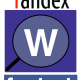 Facebook Partners With Russian Search Engine Giant Yandex