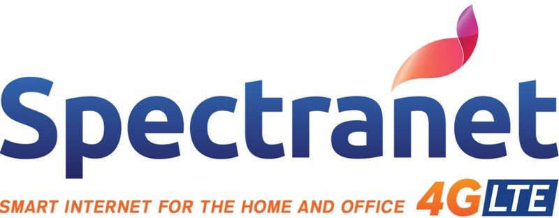 Spectranet Data Plans and Bundles