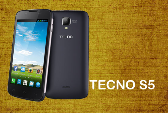 tecno s5 complete review