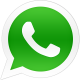 How To Create A Group Chat on WhatsApp Messenger