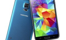 Samsung Galaxy S5 – Full Specs, Features and Price Review