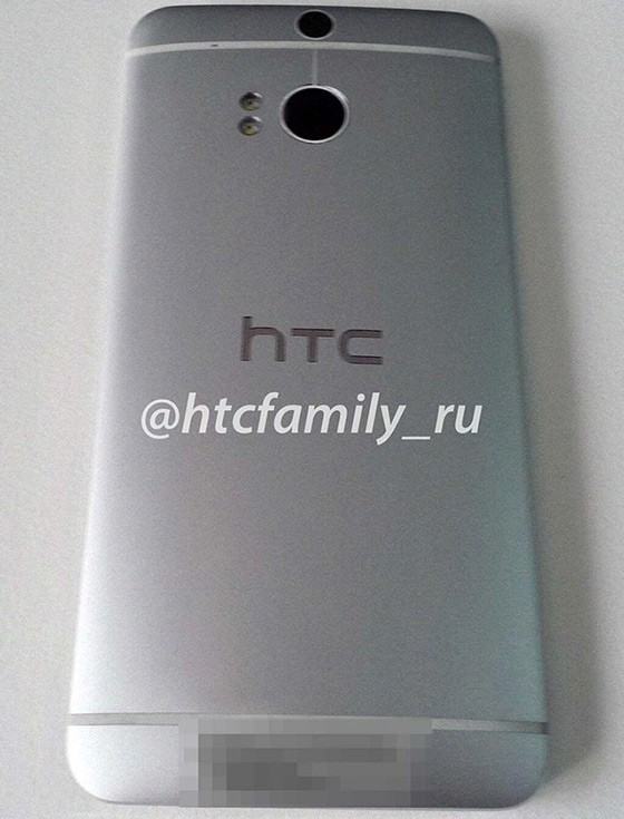 htc m8 leaked images