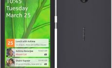 Nokia X+ – Full Specification Review, Features and Price