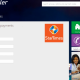 How To Pay StarTimes Subscription Online, via ATM & QuickTeller App