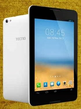 tecno s7 Full review and specs