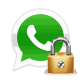 Vulnerability in Android whatsapp lets Anyone Read your Chat Conversation