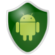 How To Minimze Data Consumption on Your Android Phone Using DroidWall