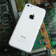 Apple to Launch 8GB Version of iPhone 5C by Tomorrow