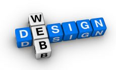 Do You Really Need a CMS To Build a Website?