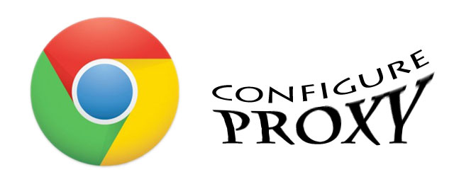 manual browser proxy settings