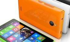 Nokia X2 Android – Specifications, Features and Price