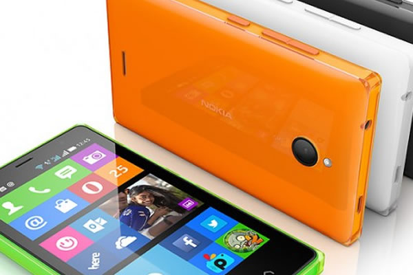 nokia x2 android full specs review and price