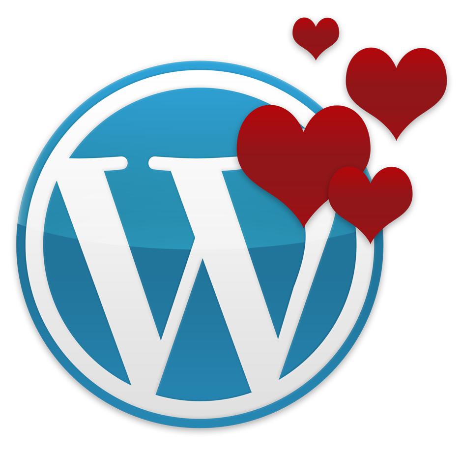 wordpress 4 beta 4