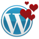 WordPress 4.0 Beta 4 Released With Lots of Improvements