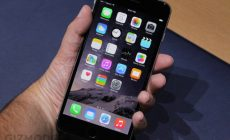 Apple iPhone 6 Plus – Full Specs, Features and Price Review