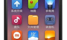 Xiaomi Mi 3 – Full Specs, Features and Price Review