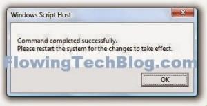 Fix-Windows-7-not-genuine-error