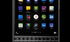 Blackberry Passport – Specs, Features & Price Review