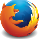 Mozilla Firefox v33 Released & Now Available For Download – What's New?