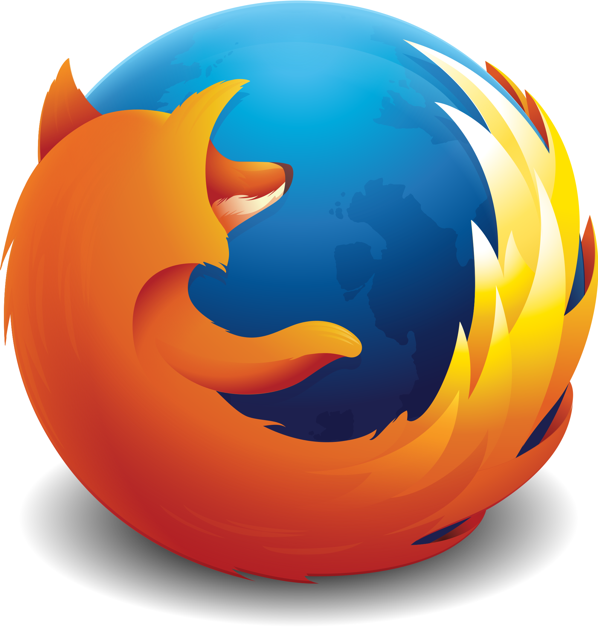 mozilla firefox version 33