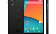 Motorola Nexus 6 – Specifications, Features and Price Review