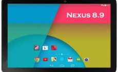 HTC Nexus 9 – Specifications, Features and Price Review