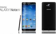 Samsung Galaxy Note 4 – Specs, Features & Price
