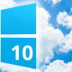 All There Is To Know About Windows 10!