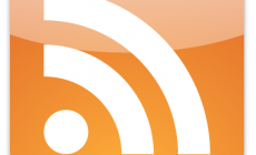 How To Find The RSS Feed URL of a Blogger (Blogspot) Blog
