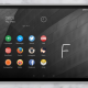 Nokia Makes Return With the N1 7.9″ Android Tablet
