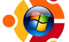 FIX: Windows 7/8/8.1 Won't Hibernate/Sleep After Linux Dual Boot