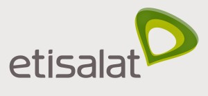 How To Tweak Imei and Get 1.5.GB On ETISALAT