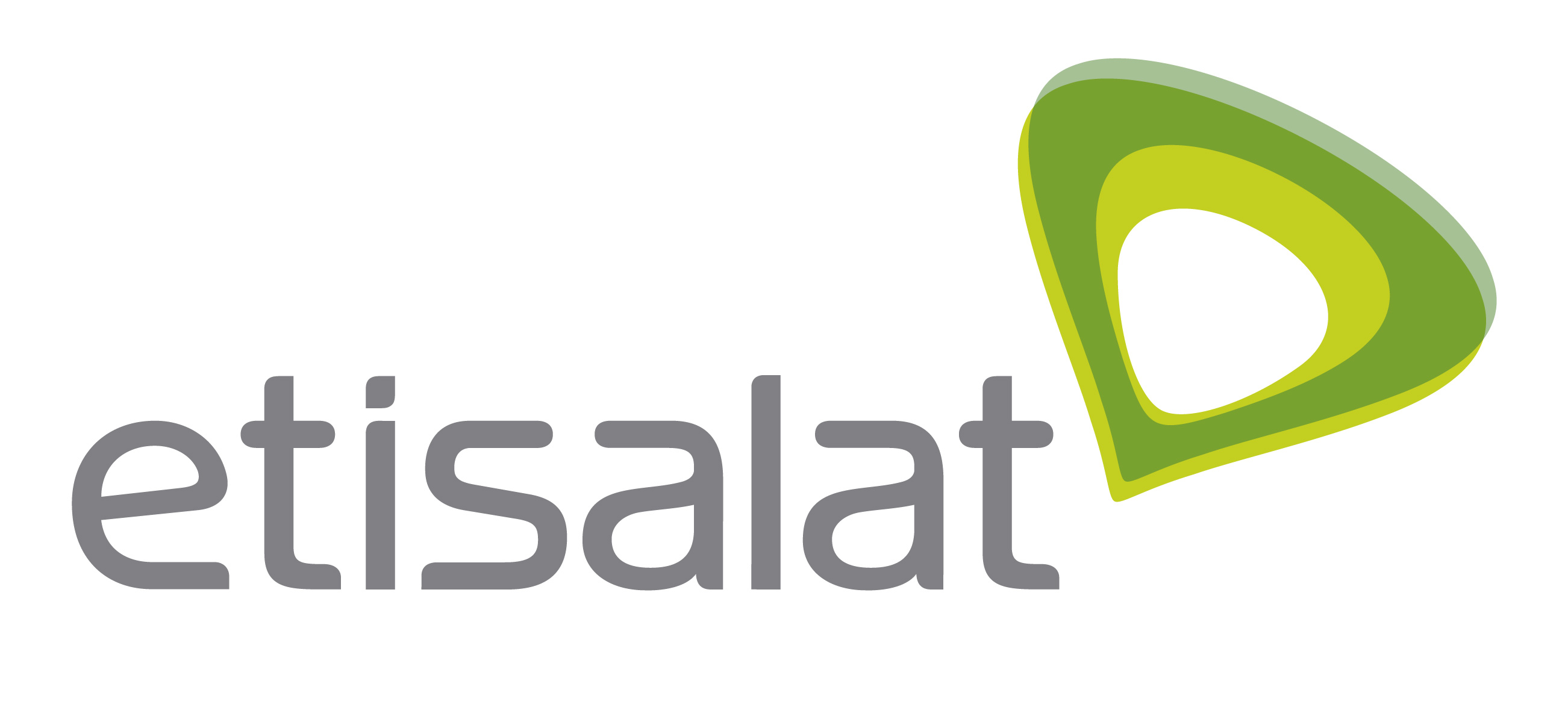 How To Transfer or Share Data on Etisalat Network