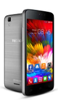 Tecno F6 specifications and price in Nigeria