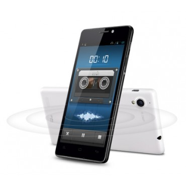Gionee Elife E5 device