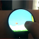 Flappy Bird Now Available For Android Wear Devices