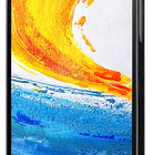 Gionee Elife E7 – Specifications, Price & Features Review