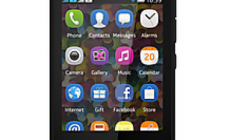 Nokia Asha 501 – Specifications, Features & Price Review