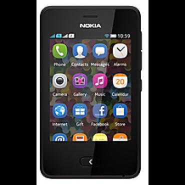 Nokia Asha 501 price in Nigeria