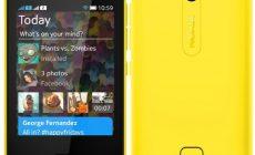 Nokia Asha 502 – Full Specs, Features & Price Review