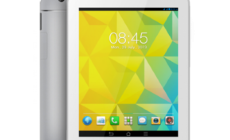 Tecno G9 Pad II – Specifications, Features & Price In Nigeria