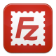 How To Upload Files To Web Server via FTP Using FileZilla