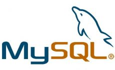 How To Create MySQL Database, User and Set Privileges via cPanel