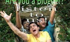 Three Idiots – A Lesson On Niche Passion For A Successful Blogging Career