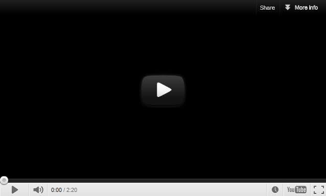 Utube video Nude Photos 82