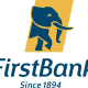 First Bank Airtime Recharge Code – How To Buy Airtime using USSD Code