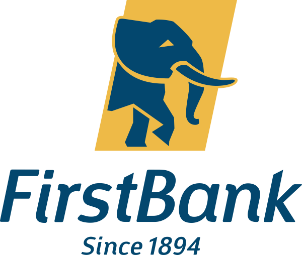 How To Buy Airtime from First Bank via Instant Top Up
