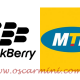 How To Activate MTN BIS Plan On Blackberry Phones